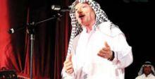 عبد الواحد سلطان.. نصف قرن مع الغناء الريفي