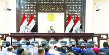 مشرعان: جدل مستمر بشأن شكل الدوائر الانتخابية المتعددة