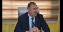 الأمن النيابية: الأولوية لتحصين «أسوار العراق»