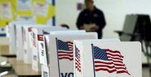 ما الذي تعنيه الانتخابات الأميركية  للشرق الأوسط؟