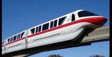 10 آلاف فرصة عمل في مشروع قطار بغداد المعلق