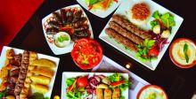 المطاعم وسيلة للترفيه ولقاء الأصدقاء