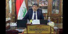 5 شركات استشارية لتنفيذ مشروع قطار  بغداد المعلق