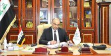 وزير الاتصالات: ماضون نحو الحكومة الإلكترونية