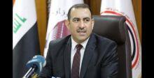 وزير التخطيط: ملتزمون بتوفير الأموال لإكمال ميناء الفاو