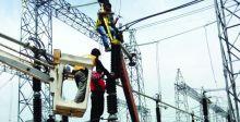 البرلمان: موازنة 2020 لم تخصص ديناراً واحداً لصيانة محطات الكهرباء