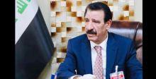 وزير الزراعة: نجحنا باستصدار قرار لدعم الفلاحين بالبذور