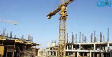 تنامي حجم المشاريع العمرانية في نينوى خلال العام الحالي