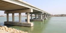 الإعمار: جهود لإكمال مشاريع الطرق والجسور في المناطق المحرَّرة