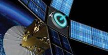بعد (5G).. الصين تطلق أول قمر لـ(6G)