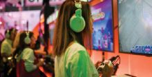 التنوع يعيد تشكيل صناعة ألعاب الفيديو