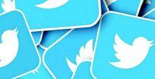 «تويتر» تواجه عقوبة أوروبية