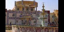 الأنبار الأولى عراقياً  والـ 16 عربياً بتصنيف «سيماكو»