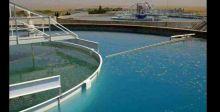 أمانة بغداد تؤكد سلامة الماء المنتج في مشاريعها