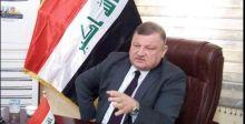 عودة 200 أسرة مسيحية نازحة إلى الموصل
