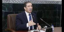 وكيل الوزارة: تطوير الصناعة العراقية مرهون باستقدام فرص استثمارية