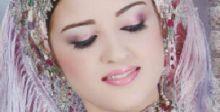 الزواج المغربي يرهق العروسين وضيوفهما