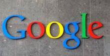 غوغل تواجه غرامة قياسيَّة