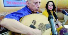 صالح الكويتي.. المجدد في الموسيقى والغناء العراقي