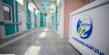 العتبة الحسينية تنجز 40%  من مركز الشفاء في الشعلة