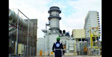 الكهرباء: إدخال 750 ميغاواط من محطة بسماية نهاية الشهر الحالي