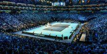 تحديات كبيرة تواجه  انطلاق بطولات التنس