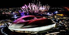 قطر تستضيف مونديال الأندية