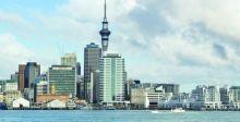 نيوزيلندا تعلن خطة لبناء اقتصاد مرن