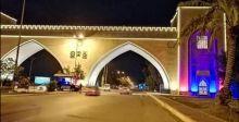 محافظ بغداد: المباشرة بتطوير مداخل العاصمة