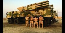 الأمن النيابية تدعو لتأمين حاجة البلاد من السلاح