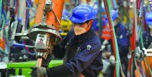 الصين تسجل نمواً كبيراً للصناعات المشتركة بين القطاعين العام والخاص