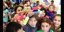 الفقر يهدد 40 % من أطفال العراق واليونيسيف تحذر