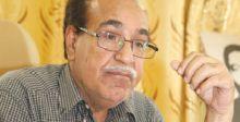 مهدي الحيدري: الجميع يتحمل مسؤوليَّة الحفاظ على الشعر الشعبي
