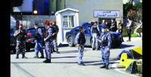قائد الجيش: لبنان يمر بمرحلة غير مسبوقة