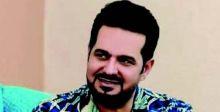 «حيل أحبك» تعيد حاتم العراقي للساحة الفنية