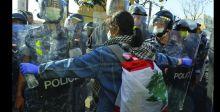 ملف الحكومة اللبنانية يتعقّد وتحذيرات من ثورة جياع