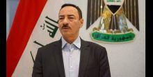 افتتاح وحدة عناية مركزة و10 مراكز صحية في الموصل