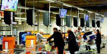 شركة هولندية تبدأ حرب الأسعار في بلجيكا