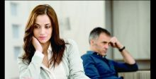 الفارق العمري..هل هو المعيار لنجاح الزواج وفشله؟