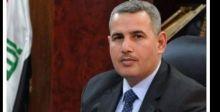 لجنة برلمانية لحل الملفات العالقة بين الحكومة الاتحادية والإقليم