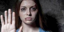 المرأة: متى تنتهي معاناتي؟