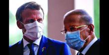 مؤتمر دولي فرنسي لدعم لبنان في 2 كانون الأول