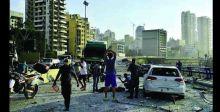 تحذيرات من حرب اغتيالات في لبنان والمنطقة