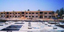 منتصف العام المقبل.. إتمام تشييد 151 مدرسة في بغداد