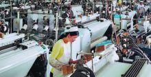 شركات صينية مساهمة تعلن تقديراتها الأولية للأرباح