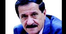 كريم راضي العماري: «وديني يجاري الماي واشتلني بتوالي الهور بردية»