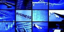 علاقات البنوك المراسلة العالميَّة مع المؤسسات الماليَّة العربيَّة