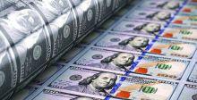 توقعات بمزيدٍ من التراجع  للدولار عالمياً