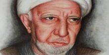 العتبة الحسينيَّة المقدسة تستذكر العلامة الراحل أحمد الوائلي