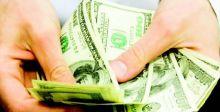 أحكامٌ جزائيَّة لمروجي العملات المزيفة